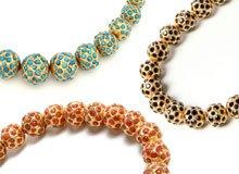On Our Radar Amrita Singh Fine Jewelry