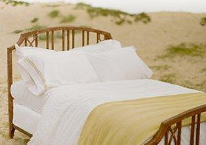 Natural Elegance: Sheets & Duvets