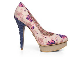 Standout_pumps_127090_hero_3-21-13_hep_two_up
