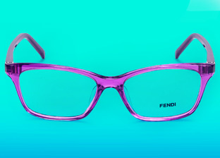 Optical Glasses: Fendi, Police, Calvin Klein & more