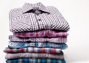 The Buttoned-Up Boy: Styles Up to 85% Off