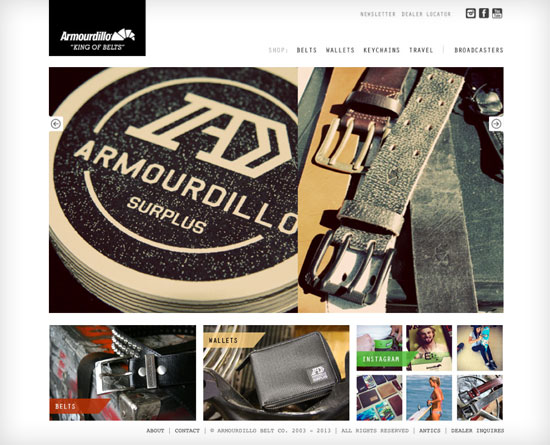 http://armourdillobrand.com/