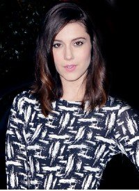 We Love Mary Elizabeth Winstead's Style--See Why