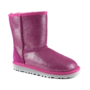 Youth/Tween UGG® Classic Glitter