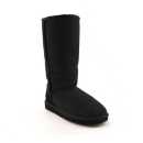 Womens UGG® Classic Tall Boot