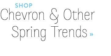 Shop Spring Trends