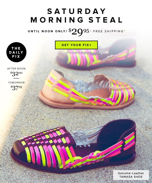 Saturday Morning Steal! Get This Flat Before the Price Goes Up.    Snag Tamasa >