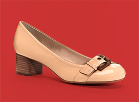 Ideeli_red_classic_shoes_129594_hero_3-23-13_hep_two_up