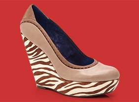 Ideeli_red_contemporary_shoes_129646_hero_3-23-13_hep_two_up