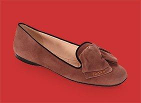 Ideeli_red_designer_shoes_129638_hero_3-23-13_hep_two_up