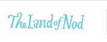 The Land of Nod