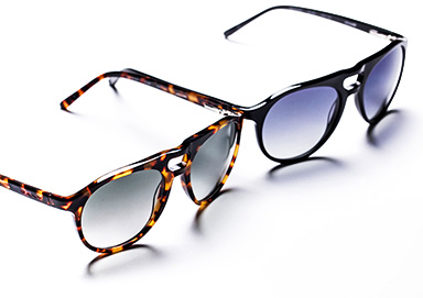 Shop Shades ft. Tom Ford, Gucci & More