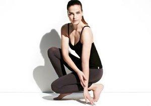 Yoga Essentials: Apparel & Shoes