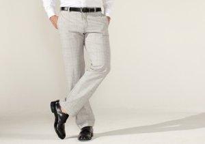Shop Your Size: Size 33-35 Pants & Shorts