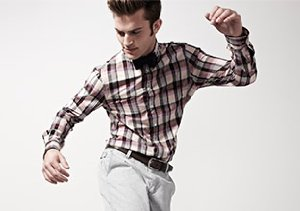 Shop Your Size: Medium Shirts, Jackets & Sweaters