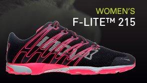 Women's F-Lite 215.