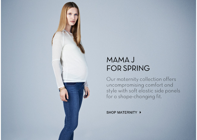 Mama J