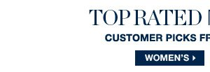 TOP RATED NEW STYLES | WOMEN'S