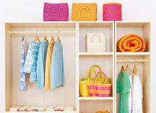 Springtime Spruce-Up Organizing Every Room