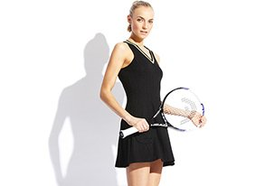 Tennis_multi_03-22-13_connie_126590_hep_two_up