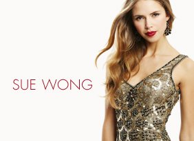 Sue_wong_ep_two_up