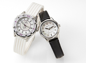 Bulovawatches_129942_hep_two_up