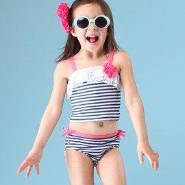 Penelope Mack: Swimwear