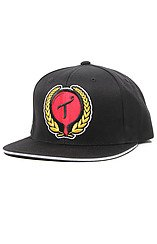 The Victory Snapback