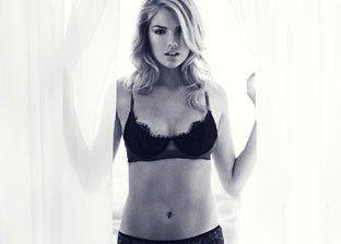 Jenna Leigh Intimates
