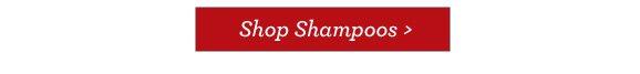 Shop Shampoos