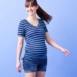 Modern Mom: Maternity Under $20