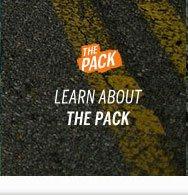 Learn About The Pack