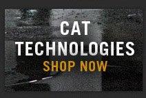 OUR TECHNOLOGIES. Shop Now.