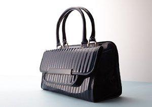 Ted Baker Handbags & Accessories