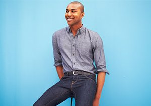 Shop Your Size: L-XL Shirts, Jackets & More