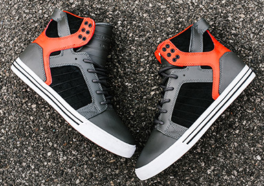 Shop Smooth New Styles by Supra