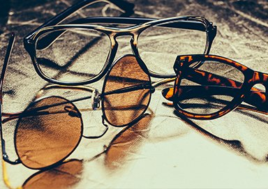 Shop New Shades ft. Glassy Sunhaters