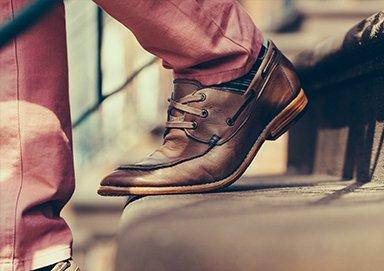 Shop Dress Shoes: Bed Stu, J75 & More