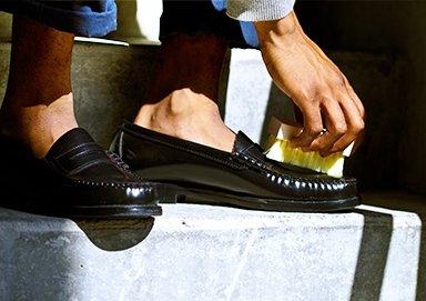 Shop Get Groomed: Men's Kits & Basics