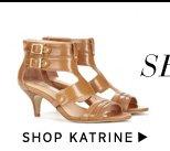 Shop Katrine