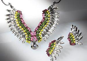 Joanna Laura Constantine Jewelry