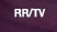 RR/TV