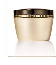 FIRST 600 PREMIERE EXCLUSIVE. Deluxe Ceramide Premiere Night Cream-Free.