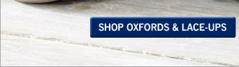 Shop Oxfords and Lace-ups