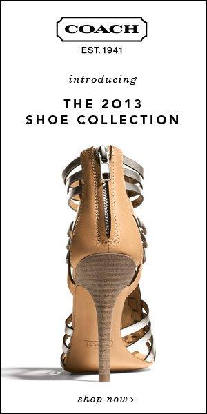 300x600_footwear_huaracheback