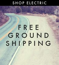Shop Electric