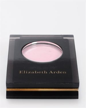 Elizabeth Arden Color Intrigue Eye Shadow- #06 Tulle- Made in USA $8