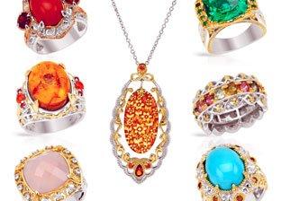 Michael Valitutti Jewelry