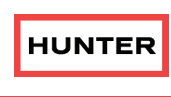 Hunter Online