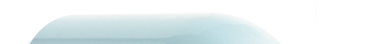KitchenAid® Artisan Aqua Sky  Stand Mixer